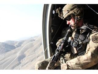 Что стоит за призывами Кабулова к США вывести войска из Афганистана