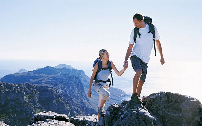 Полезные советы для путешественников интересно, советы, путешествия