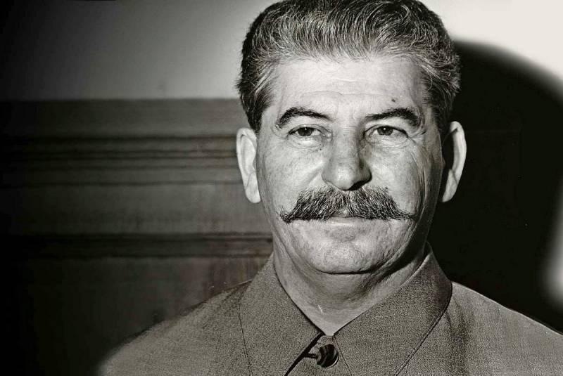 Насколько богат был Сталин?