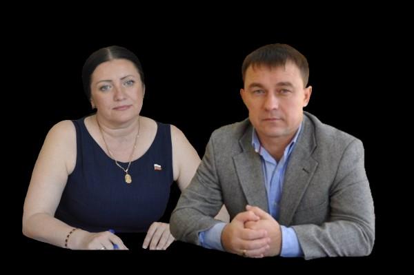 Мимо Ярусов и Вусатенко не п…