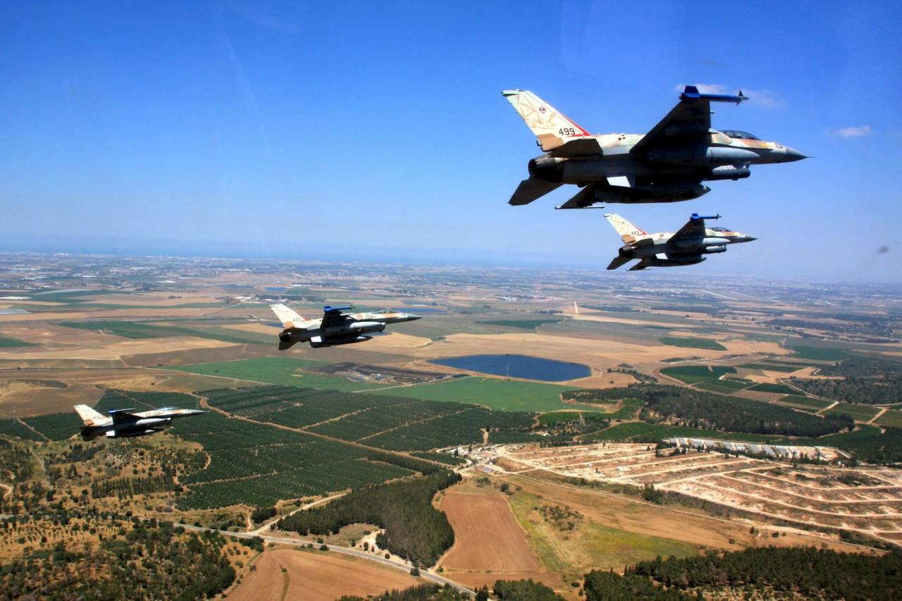 Коротченко об усилении ПВО в Сирии: Россия проигнорирует недовольство США
