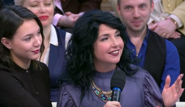 Янина Соколовская признала, что США пытаются обмануть Украину и навязать дорогой газ