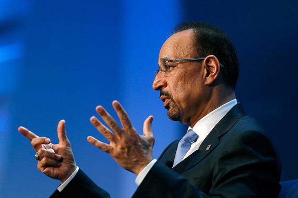 Эр-Рияд хочет, чтобы ассоциа…