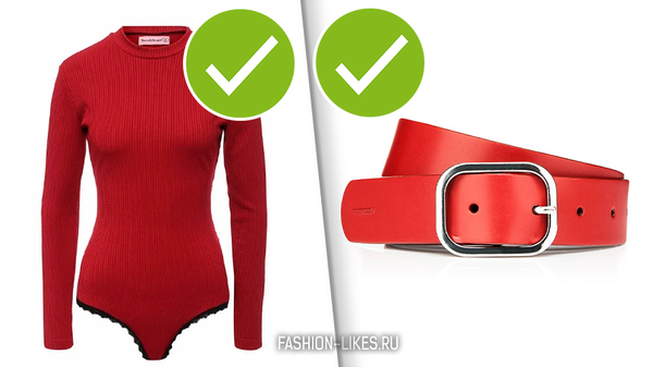 7 модных вещей, которые так и не стали трендом, а жаль (их стоит носить!)