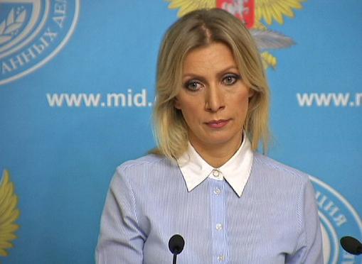 Россия не намерена выполнять…