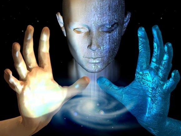7 ВПОЛНЕ научных методов предсказывания будущего