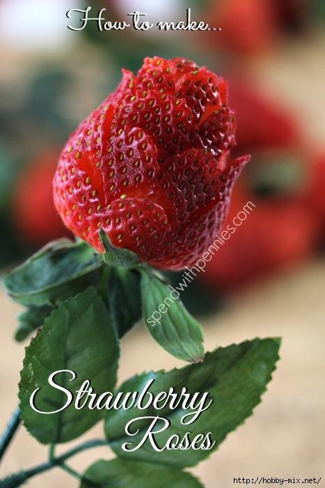 strawberry-roses-single (467x700, 195Kb)