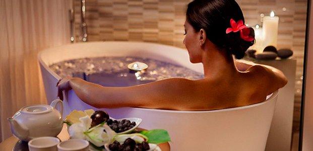 Хорошо для здоровья – 7 рецептов сидячих ванночек, за которые ваше тело скажет вам спасибо