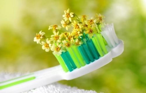 Методы лечения зубов.