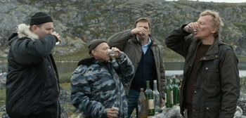 Andrey Zvyagintsev's Cannes Selected 'Leviathan' Gets a US Trailer
