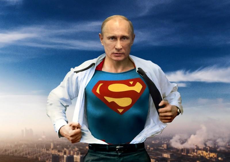 Дугин ответил Суркову:  в будущем нужен не путинизм, а Сверх Путин