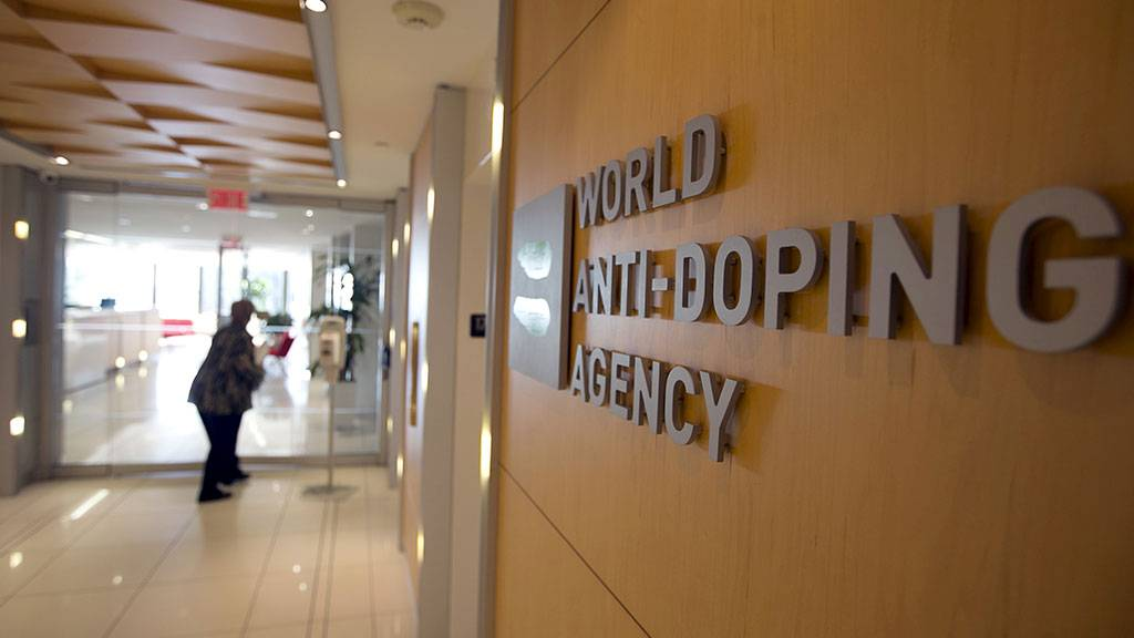 Давление на WADA: США ищут л…
