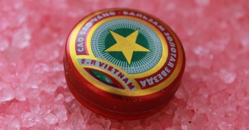 12 хитростей с бальзамом «Золотая звезда»