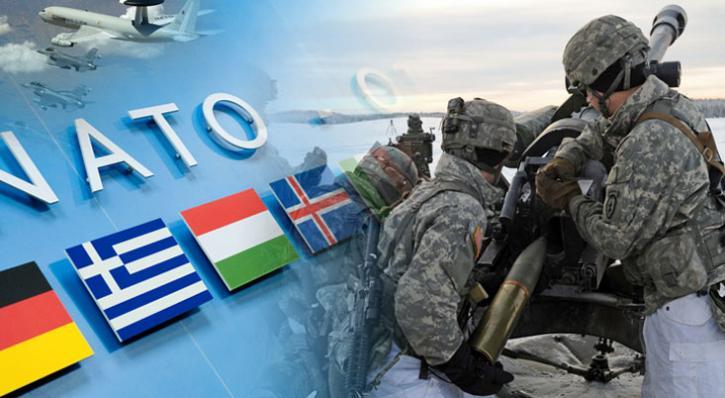 Российские ПТУРы, зарекомендовавшие себя в Сирии, стали кошмаром наяву для НАТО
