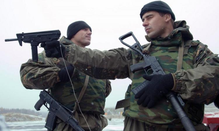 ДНР: ополченцы взяли Логвиново и перекрыли трассу на Артмовск