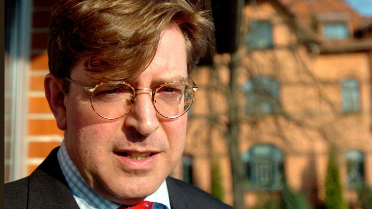 «Продажные журналисты»: Немецкий корреспондент рассказал о влиянии американцев на СМИ
