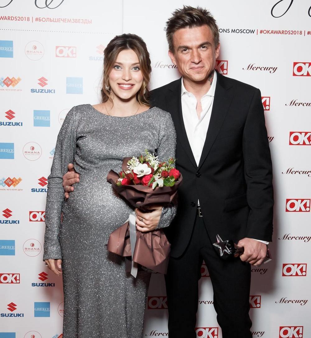 Тодоренко и Топалов поженили…