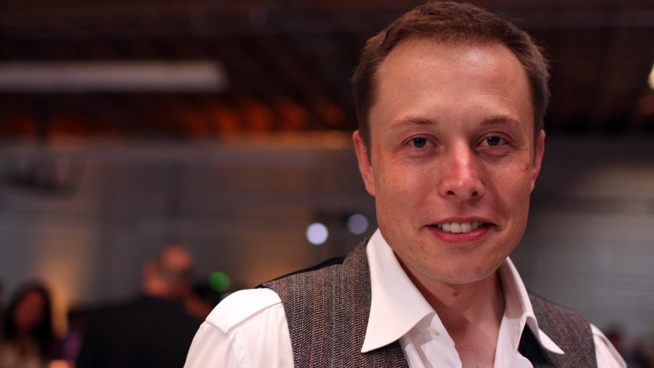 Tesla потребовала 167 млн долларов у экс-сотрудника за «масштабный саботаж»