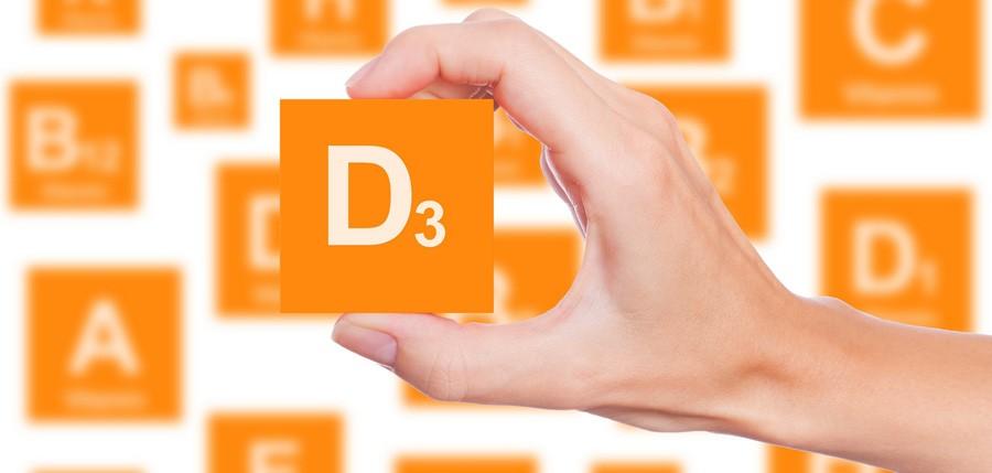 Как понять, что вашему организму не хватает витамина D