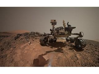 New Yorker (США): а если жизнь зародилась не на Земле?