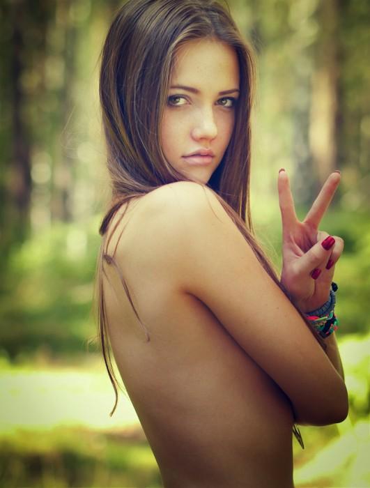 Xxx Thail And Model Photos