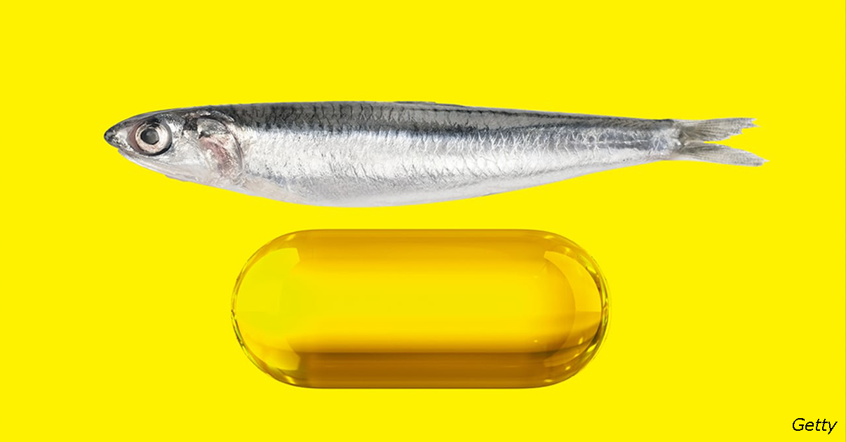 Золото на дураках: От рыбьег…
