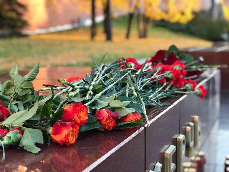 Траур в Крыму, «Валдай» и ра…