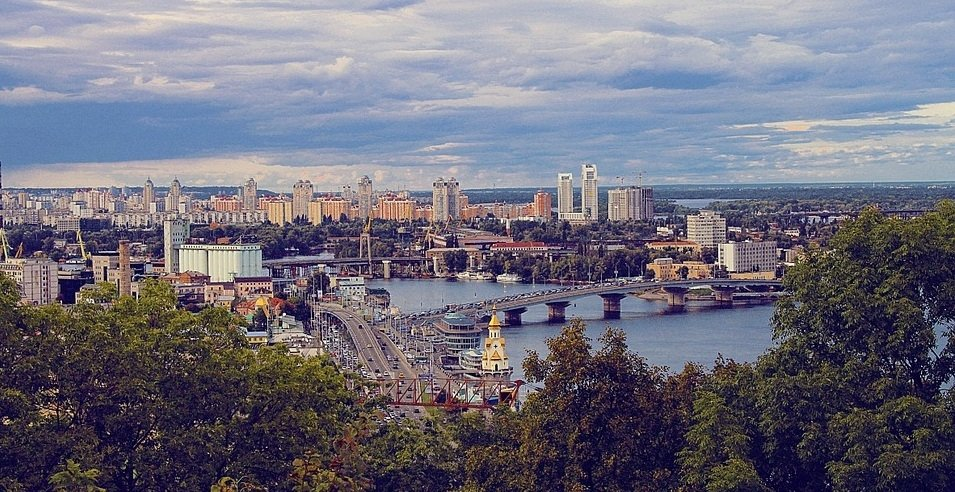 США отдали Киев в сферу влия…
