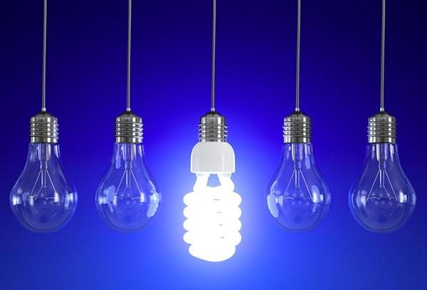 Куда можно сдать энергосберегающие лампочки, отслужившие свой срок?