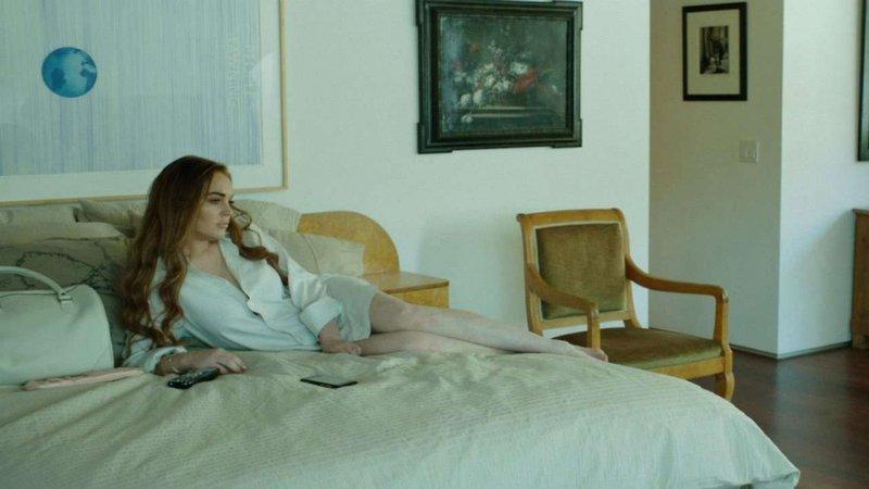 10 закулисных скандалов во время съемок фильмов