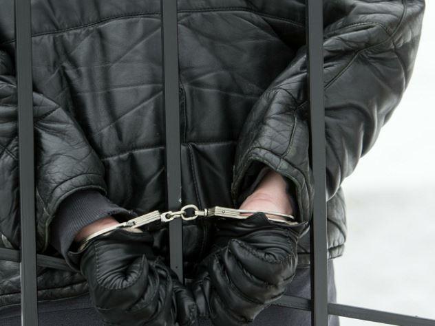 Жителя Казани будут судить за изнасилование восьмилетней девочки на чердаке