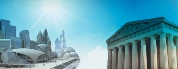 ИДЕАЛЬНОЕ ГОСУДАРСТВО Платона … или как построить Государство реального Народо-Властия