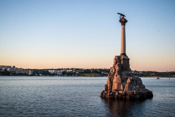 Главные события Севастополя …