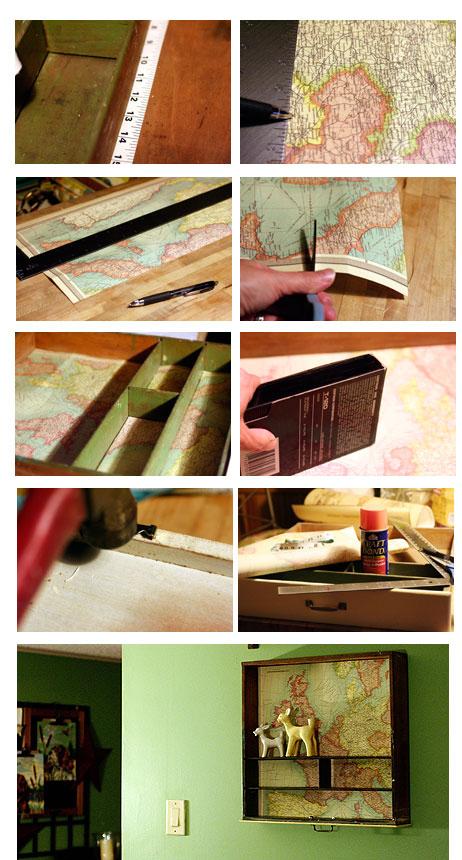 bookshelves 14 25 идей, как сделать книжную полку