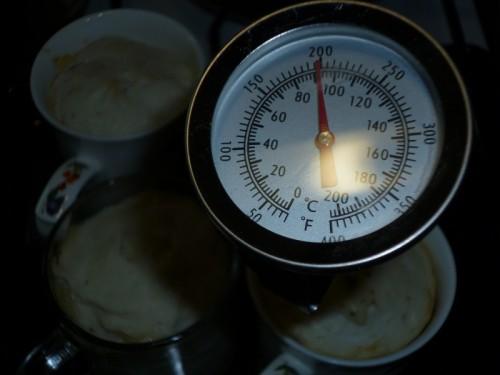 P1160772 500x375 Колбаса в кружке (домашняя, варёная)   Gurmel