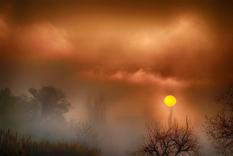 Фотография ...and there was light! автор Josep Sumalla на 500px