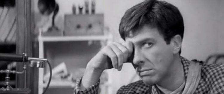 30 гениальных фраз из культового фильма Золотой теленок