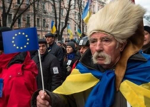 Румыния, Венгрия, Польша рас…