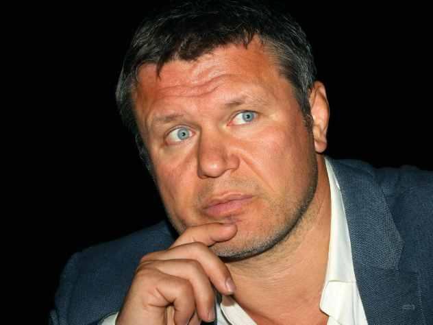 Тактарову не разрешили провести бойцовский турнир в Челябинске