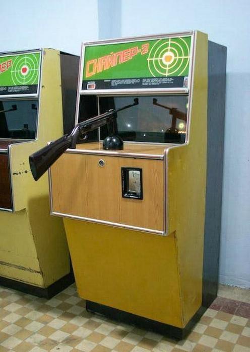 игровые автоматы и казино онлайн как убрать