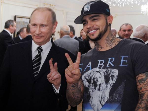 Президент России поручил каб…