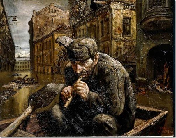 homespun-russian-painting_27_(www.funnypagenet.com)