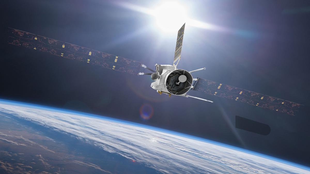 ESA/ATG medialab
