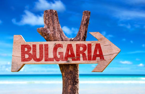 Куда поехать летом: отдых в Болгарии