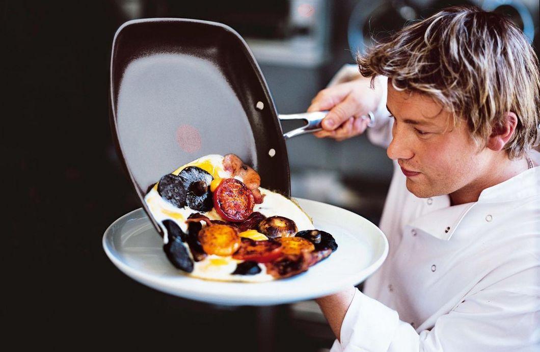 10 секретов шеф-поваров, которые пригодятся каждой хозяйке