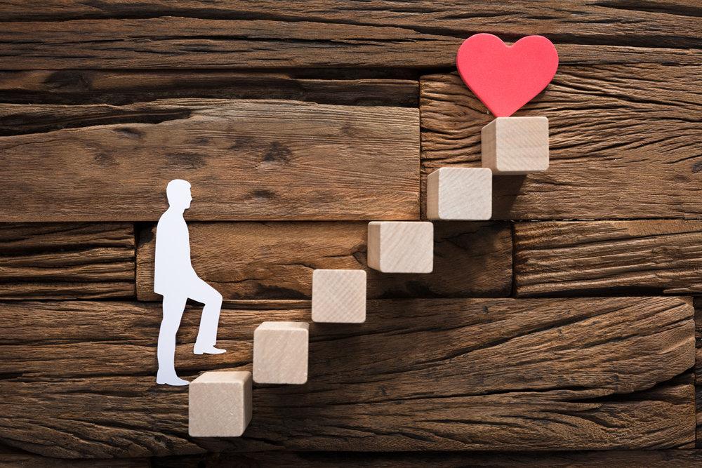 Как проблемы с сердцем влияют на мужское здоровье