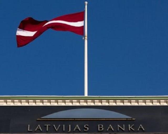 Латвия сдалась: как санкции …