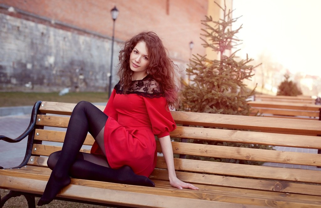 Частное фото девушек смоленск 27372 фотография