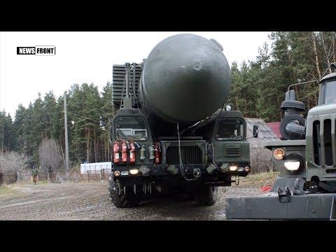 Международные соревнования военных водителей в Сербии