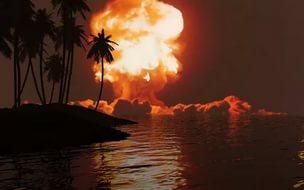 США хотели применить ядерное…